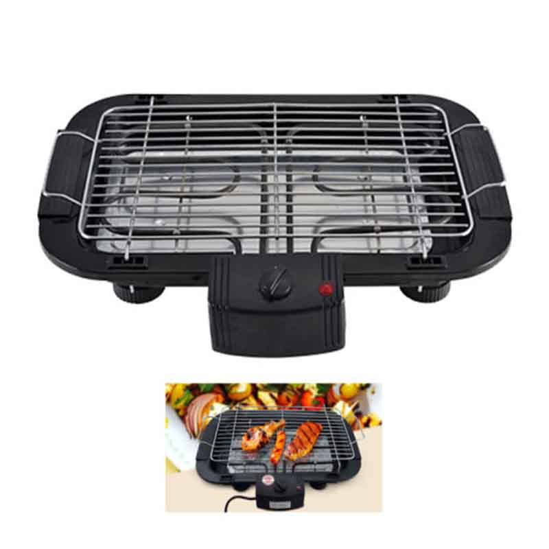 Electric-Barbecue-Grill-DLD-006