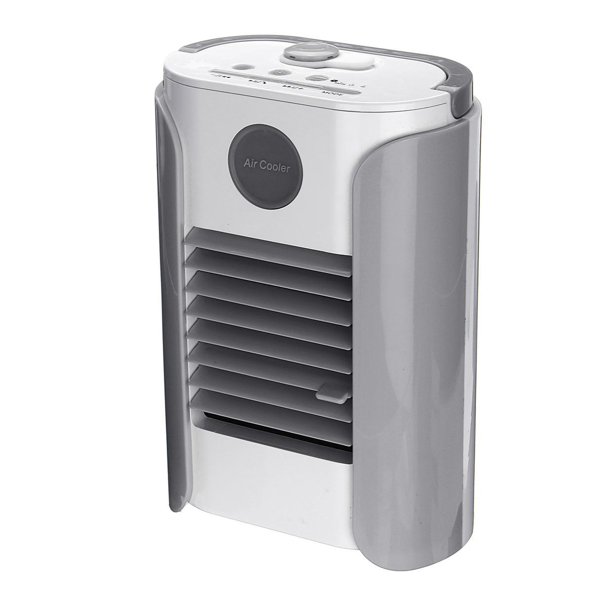 Multi-functional Air Cooler-2