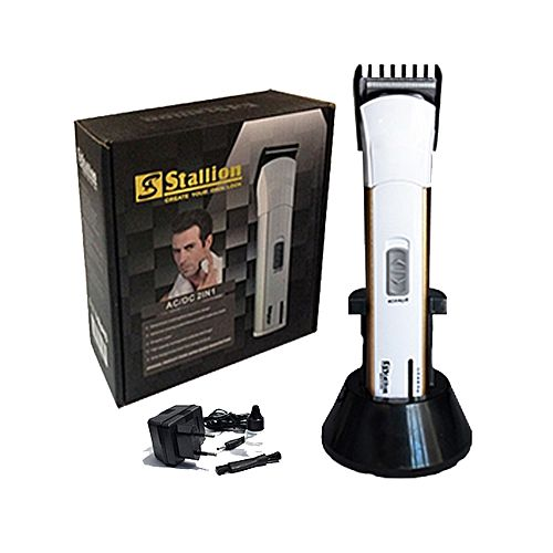Stallion Hair Trimmer (Made in Japan) 2