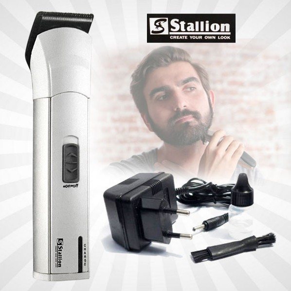 Stallion Hair Trimmer (Made in Japan)