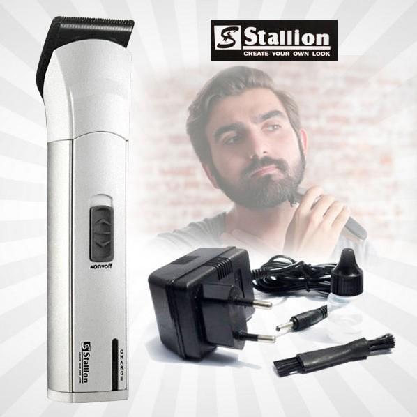 Stallion Hair Trimmer (Made in Japan)