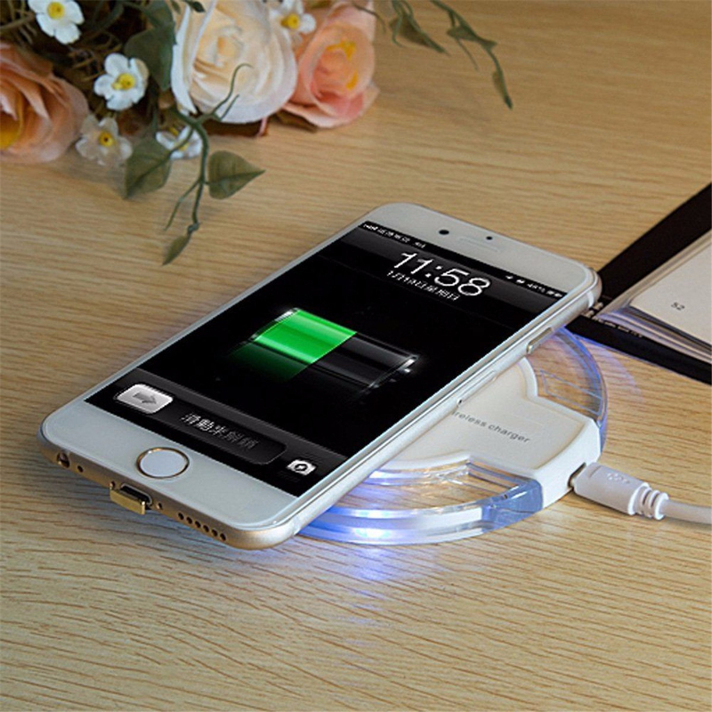 Wireless Charger-3