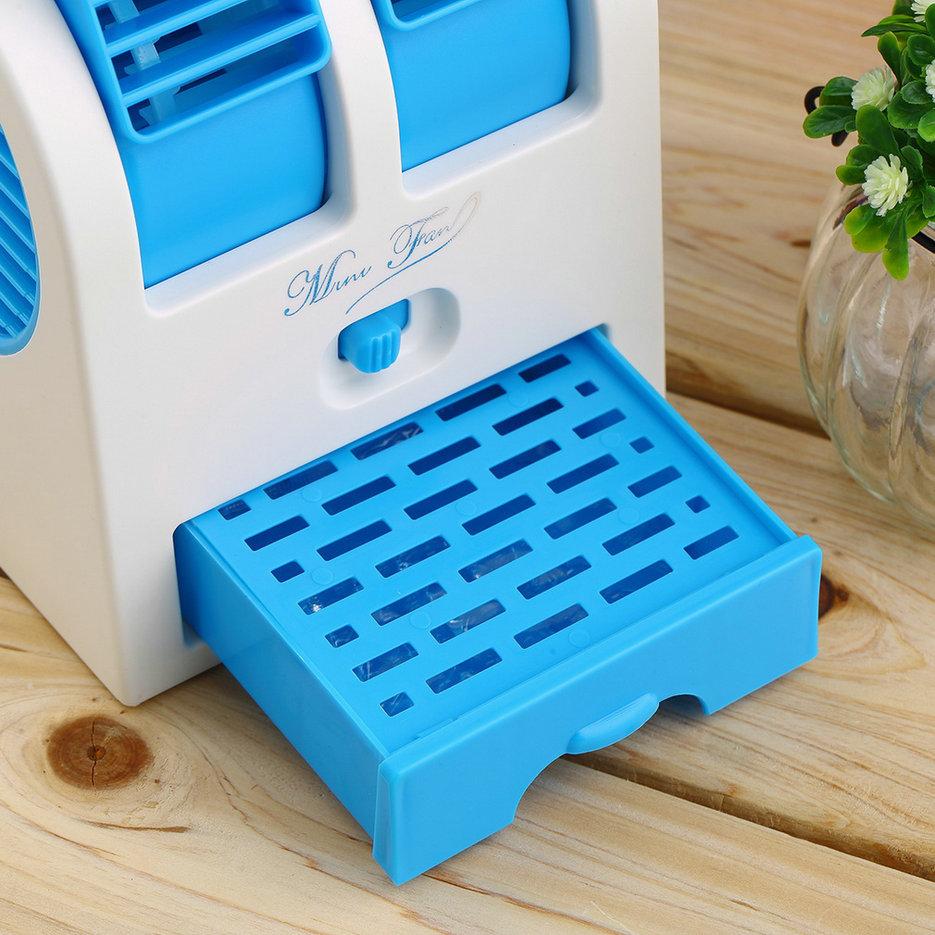 Mini Air Conditioner 1