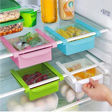 Refrigerate Organizer