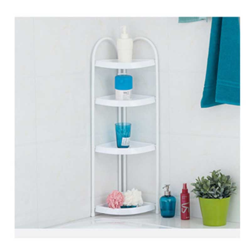 Bathroom Shelf Long