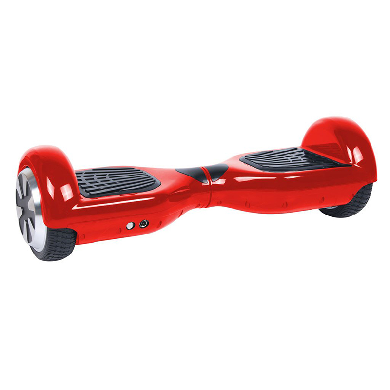 6.5 Inch Balance Scooter 2