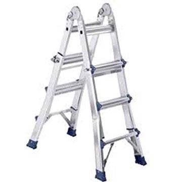 Ladder4