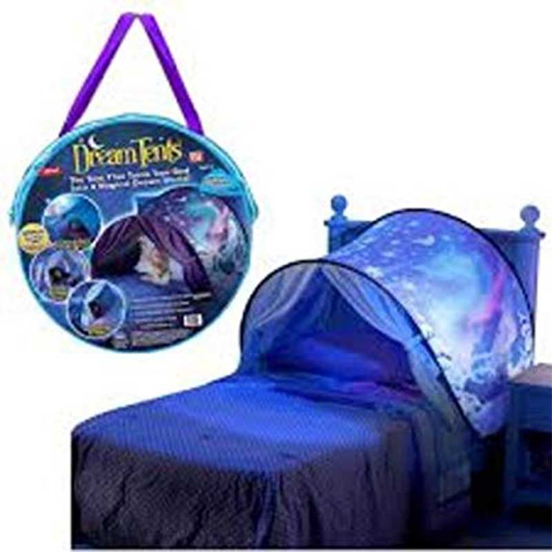Dream-Tents