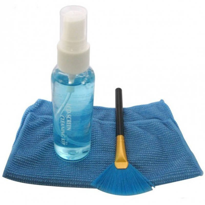 Cleaning kit2