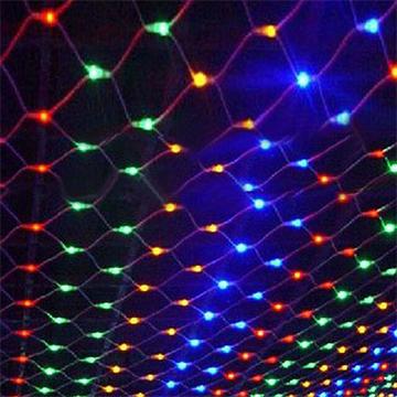 led net 2