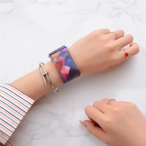 Paper Watch-4