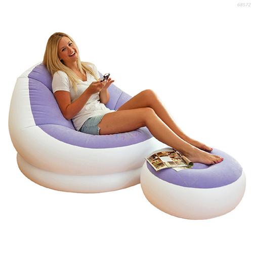 Air Chair 3