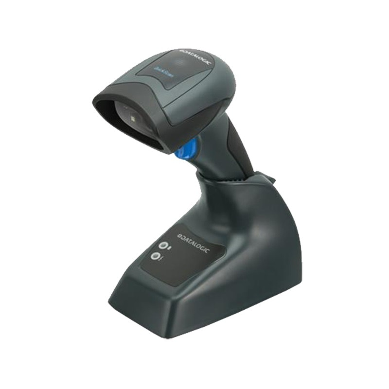 Datalogic Wireless Barcode Scanners