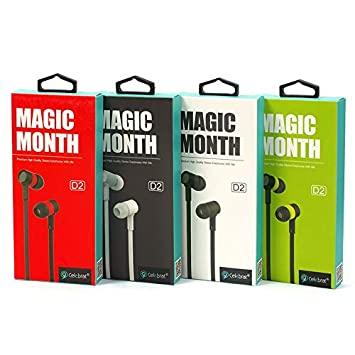 Magic Month Headset-1