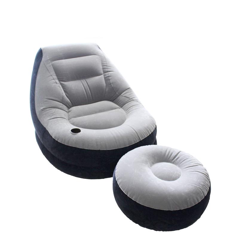 Air Chair 1