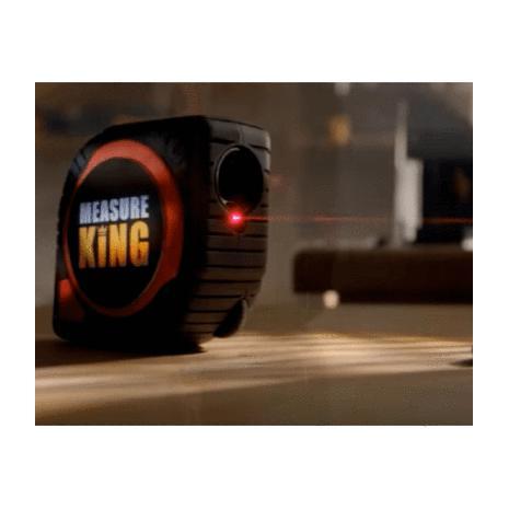 Measure King-3