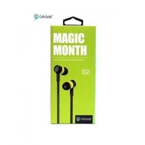 Magic Month Headset-2