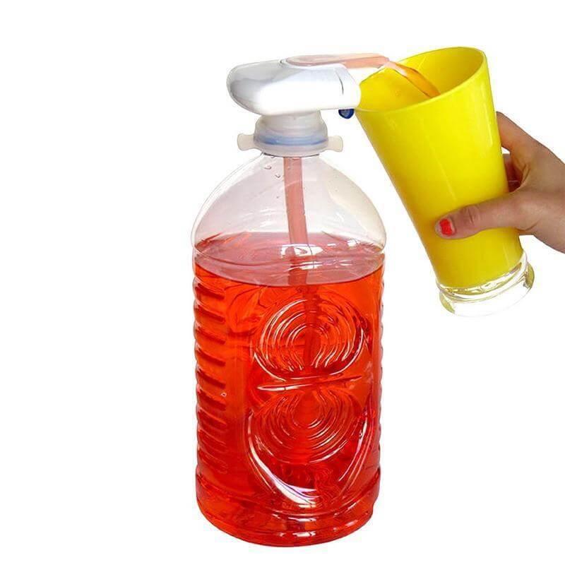 Magic Tap Drink Dispenser 2