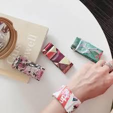 Paper Watch-3
