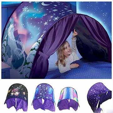 Dream-Tents