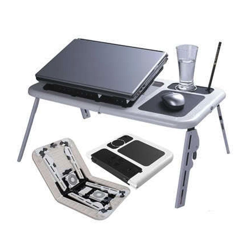 E-Table 1