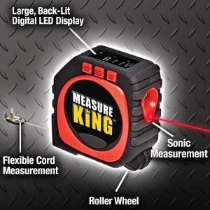 Measure King-1