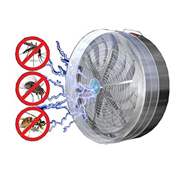 Mosquito Buzz Fly Insect Bug Killer