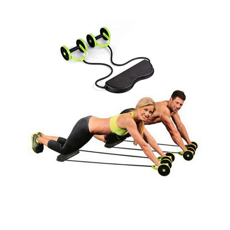 Gym Xtreme 1