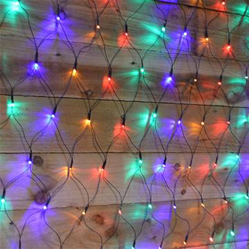 led net 1