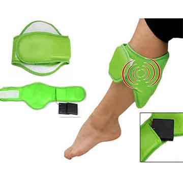 Personal leg Massager