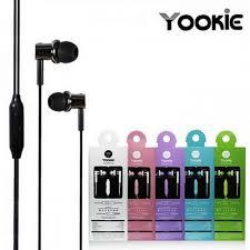 YOOKIE YK-680 -4