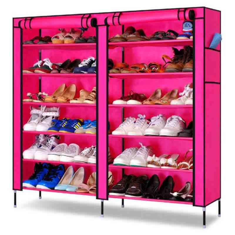Yaali Shoe Rack
