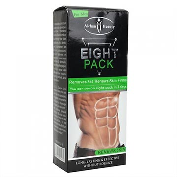 Aichun Beauty Eight Pack