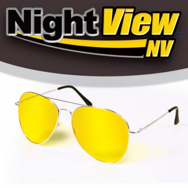 HD Night View Glass 1