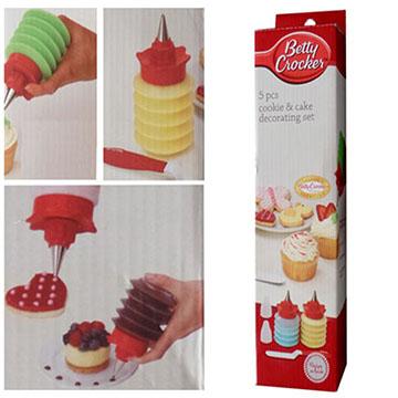 Cookie-Cake-Decor-Se