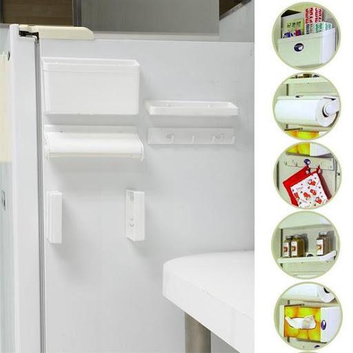 5 In 1 Kitchen Storage -1