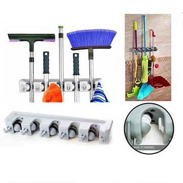 5-Clip-Broom-and-Towel-Holder