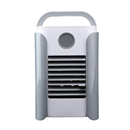 Multi-functional Air Cooler-1