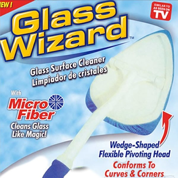 Glass Wizard 1
